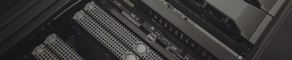 Performance Managed VPS Hosting