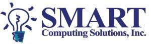 Smart Computing Solutions